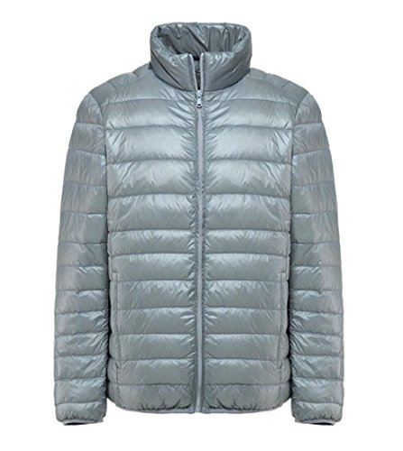 ECHOINE Lightweight Packable Jacket Puffer product image