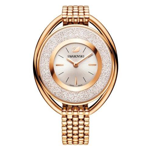 Reloj-Swarovski-para-Mujer-5200341