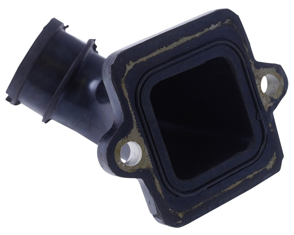 JetForce Ludix 2 Django Kisbee Pipe dadmission ouverte 21mm pour PEUGEOT Citystar 50cc Scooter