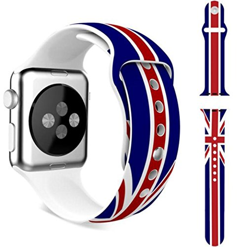 hunputa-new-british-flag-sports-silicone-bracelet-strap-band-for-apple-watch-series-1-2-38mm-multico