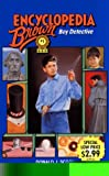 img - for Encyclopedia Brown, Boy Detective (America's Sherlock Holmes in Sneakers) book / textbook / text book