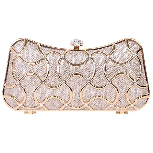 Low Price Evening Bags - 3