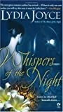 Whispers of the Night (Signet Eclipse)