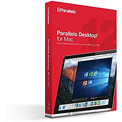 parallels-desktop-12-for-mac