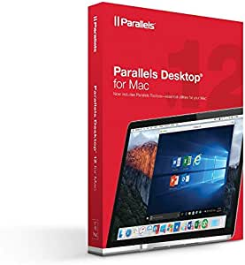 Buy Parallels 12 For Mac