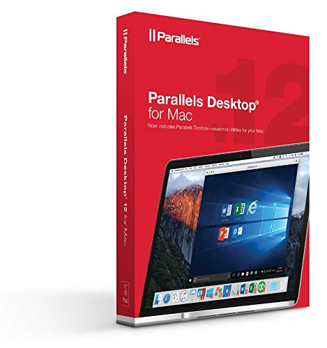 how much does Parallels Desktop student for mac cost?