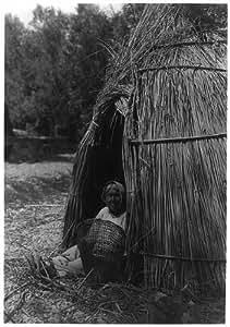 Amazon Com Historicalfindings Photo Construction Tule