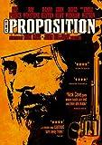 The Proposition [DVD] (2006) Guy Pearce; Ray Winstone; Danny Huston; John Hurt