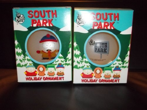 south-park-stan-ornament-by-tm-and-comedy-central