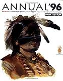 The Bologna Annual 1996 Non-Fiction, North-South Books Staff, 1558585958