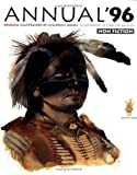 Bologna Annual 1996: Non-fiction (Bologna Annual: Nonfiction)