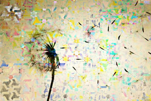 parvez-taj-moroc-dandy-uv-ink-canvas-artwork-45-by-30-inch