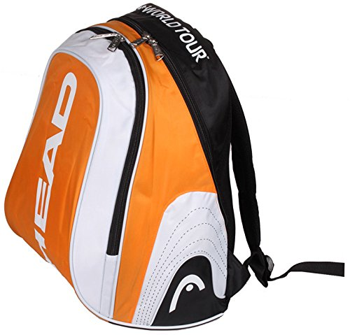 Head Club Backpack WSO Tennistasche