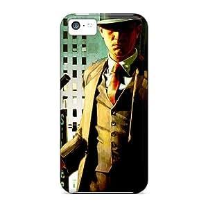 La Angel Nelson Diy For SamSung Galaxy S3 Case Cover Hard Case With Fashion Diy/ BqdcUfr578tUudW Phone Case