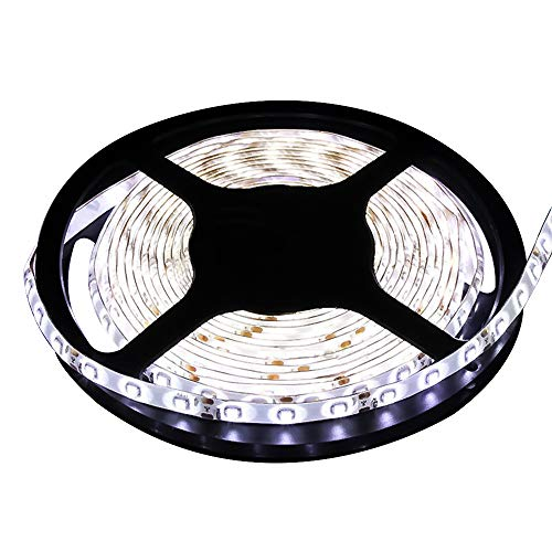 Flexible Led Display Case Lighting in US - 6