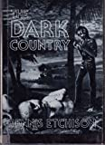 The Dark Country, Dennis Etchison, 0910489009