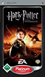Harry Potter und der Feuerkelch - Platinum Edition