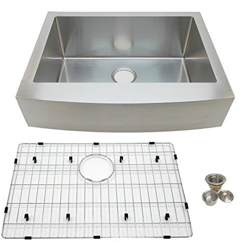 Auric Sinks 30