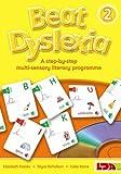 Beat Dyslexia: A Step-by-step Multi-sensory Literacy Programme (Learning Development Aids)