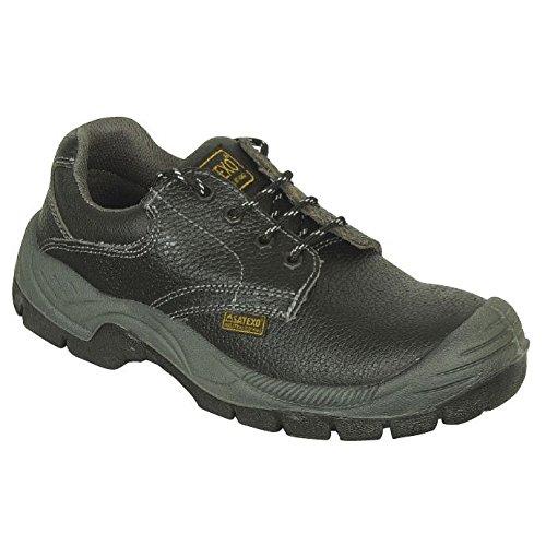 Chaussures de sécurité Pointure 41