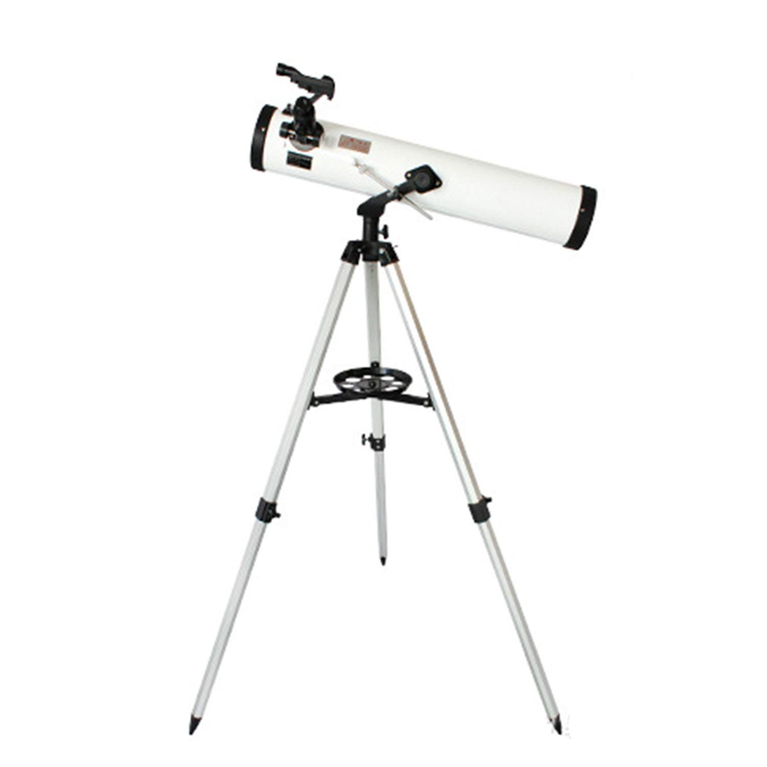 YAMADIE Astronomical Telescope HD High Power Low Light Level Night Vision Star View by YAMADIE