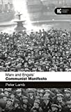 img - for Marx and Engels' 'Communist Manifesto': A Reader's Guide (Reader's Guides) book / textbook / text book