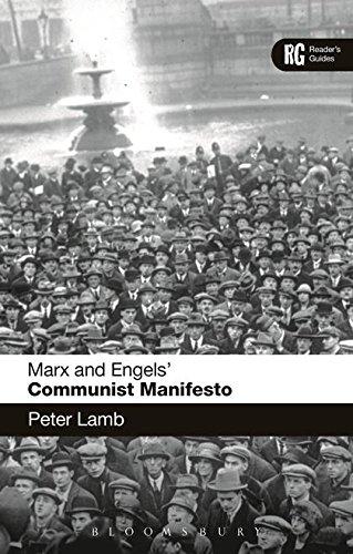 Best communist manifesto study guide to buy in 2019