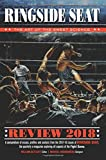 RINGSIDE SEAT Review 2018
