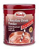 Hintz Instant Chocolate Drink, 400g
