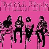 Frijid Pink by Frijid Pink (2006-09-26)