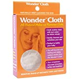wonder Wonder Cloth Make-Up Remover (2 Pack)