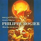Philippe Rogier Missa Ego Sum