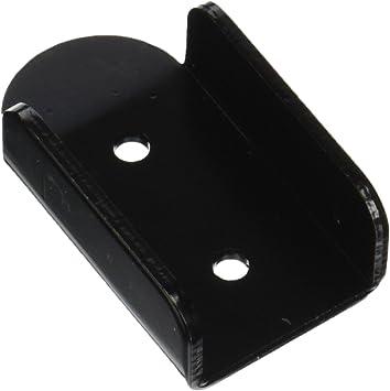 Oreck Brace KIT Commercial Upright # 75435-01