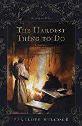 The Hardest Thing to Do (The Hawk and the Dove)