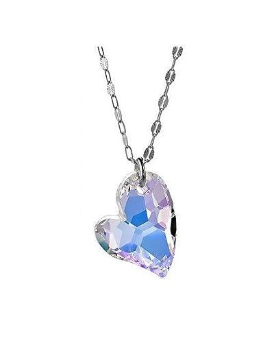 iJewelry2 de arcoíris cristales de Swarovski con forma de ...