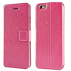 Image of the product CaseHQ Wallet case for that is listed on the catalogue brand of CaseHQ.