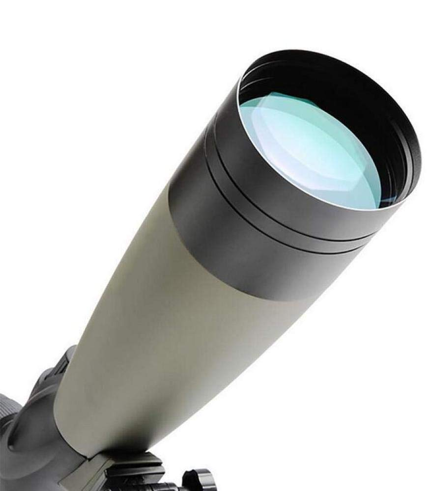 CTO Telescopehd 60X80A High Power Can Be Connected to SLR Monocular Large Caliber,A,Telescope by CTO (Image #7)