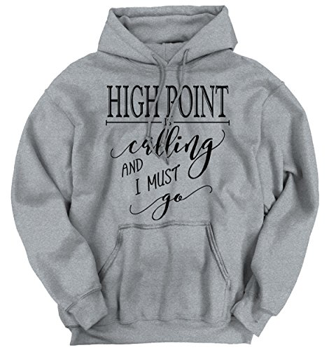 high-point-nc-is-calling-i-must-go-home-womens-shirt-city-hoodie-sweatshirt