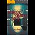 Morgue Drawer Four (Morgue Drawer series Book 1)