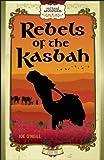 Rebels of the Kasbah