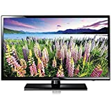Samsung FH4003 81cm (32 inches) Full HD Flat TV Series 4 (Black)
