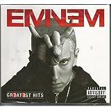 Eminem - Greatest Hits - 2CD