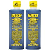 Barbicide Disinfectant 16oz (Pack of 2)