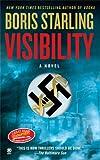 Visibility, Boris Starling, 0451412508