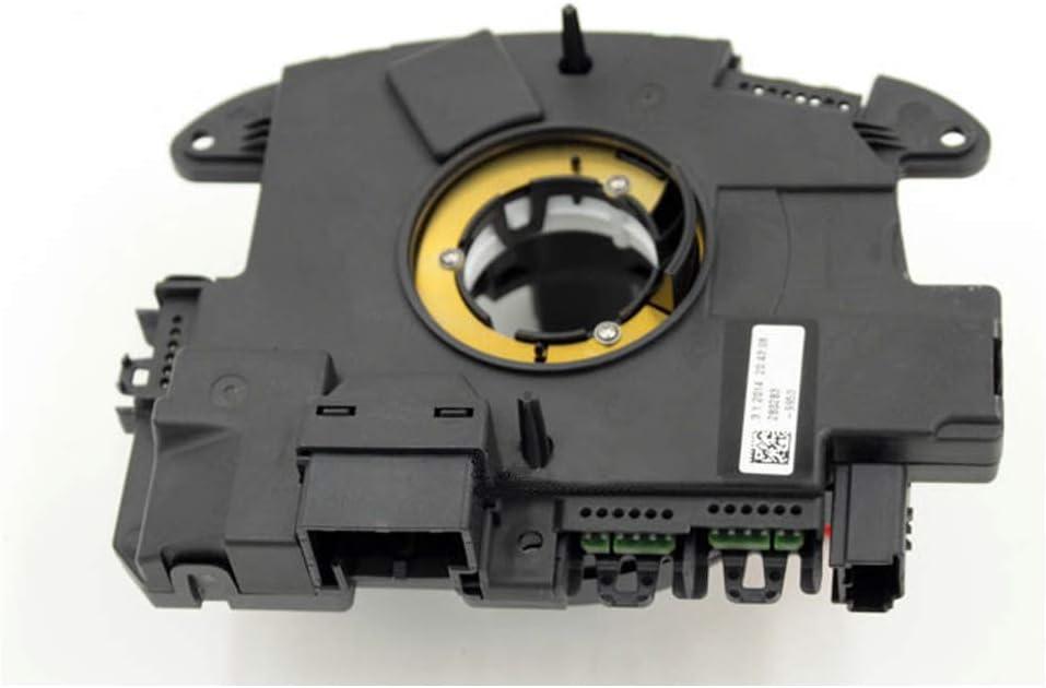 NBVNBV Fit f/ür CC Passat B7 CC 3C Tempomat Elektronikmodul 5K0953569T 5K0 953 569 T