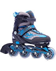 Rollerface Patines Modelo Switch 3