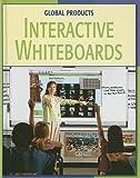 Interactive Whiteboards, John Matthews, 1602792542