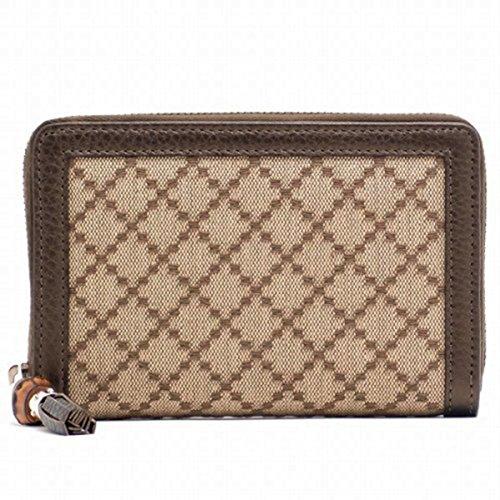 afd3c73db4c Gucci Zip Around Wallet Small - Buy Online in UAE.