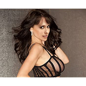This Item Sexy Hot Jennifer Love Hewitt In Bra  Glossy Photo Picture Image 9