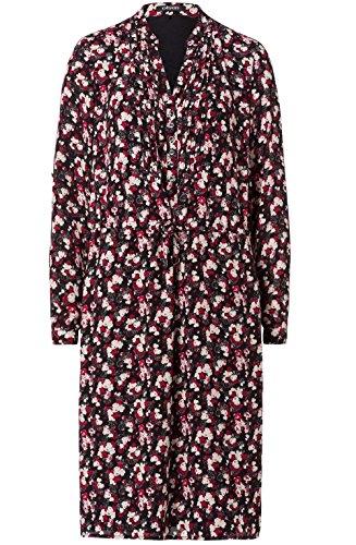 Olsen - Vestido - para mujer English Rose